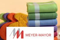 Meyer Mayor